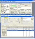 Hotelový systém - fakturace za firmu/skupinu z karty hosta