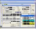 Hotelový systém - fakturace - záznam placení