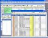 Účetní program - Adresář firem