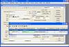 Účetní program AdmWin - adresář firem - přímý přístup do odeslané (stejně tak i přijaté) korespondence jen na nastavenou firmu