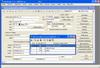 Účetní program AdmWin - adresář firem - možnost nastavení automatického výpočtu slev z prodejní ceny zvolené cenové úrovně na zadanou skupinu zásob - jednotné procento slevy pro všechny položky zásob lze nastavit přímo na kartě firmy