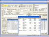 Autoservis - zobrazení výpočtu efektivnosti zakázky pro autoservis