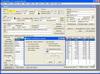 Autoservis - hledání v evidenci na zakázku spotřebovaných položek