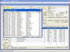 Účetní program + autoservis - terminář pro zaplánování zakázky