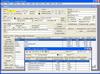 Autoservis - záznam vykonaných prací na zakázku pomocí ceníku prací - většina prací se opakuje a podstatně urychlí a usnadní zápis prací na zakázku výběr z jejich seznamu