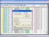 Autoservis - zadání výpisu zakázek z jejich seznamu, který může být zúžen dříve zadaným výběrem zakázek na jen požadované