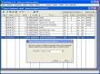 Daňová evidence - hromadné párování na faktury v importovaných bankovních výpisech