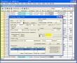 Daňová evidence - záznam příjmu hotovosti v deníku (pokladna - příjem)