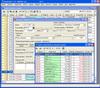 Daňová evidence - deník - připojení platby k faktuře
