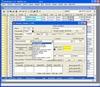 Daňová evidence - nový záznam do deníku za hotovostní výdaj daňový (odečitatelný)