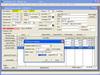 Podvojné účetnictví - záznam pořízení dlouhodobého majetku přímo z faktury