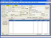 Podvojné účetnictví - zálohová faktura přijatá