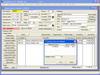 Podvojné účetnictví - faktury vydané - zadání slevy na všechny dosud zapsané položky na faktuře