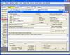 Podvojné účetnictví - faktury vydané - volby a úpravy tisku - výstupu konkrétní faktury