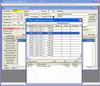 Podvojné účetnictví - faktury vydané - připojení výdejky na fakturu - pokud nebyl výdej zásob přímo zapsán na fakturu a byla prvotně zapsána výdejka, lze ji na fakturu následně připojit