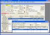 Podvojné účetnictví - faktury vydané - zadání položek z ceníku prací na vydanou fakturu