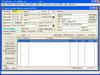 Podvojné účetnictví - zálohové faktury vydané - na zálohovou fakturu lze zapisovat položky (řádky) stejně, jako na běžnou fakturu, jen s tím rozdílem, že skladové se ze skladu neodečítají