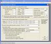 Podvojné účetnictví - nastavení výchozích hodnot pro zadávání faktur a jejich zpracování