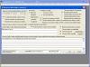 Podvojné účetnictví - nastavení tisku faktur, kde si lze určit formát tisku a připravit některé tištěné údaje, které lze následně na konkrétní faktuře změnit, např. úvodní a koncové řádky