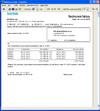 Podvojné účetnictví - dopis na odběratele k odsouhlaseni neuhrazených faktur k určenému datu v rámci inventury závazků a pohledávek
