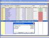 Podvojné účetnictví - faktury vydané - součet vybraných faktur