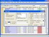 Podvojné účetnictví - faktury vydané - výběr (filtr) z seznamu faktur