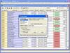 Podvojné účetnictví - faktury vydané - možnosti výpisů z vybraného seznamu faktur