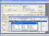 Daňová evidence - vytváření nabídky výběrem ze skladových karet s kontrolou, kdy, komu a za kolik byla dříve skladová položka nabízena