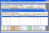 Daňová evidence - související doklady - informace s předkládanou nabídkou