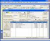 Daňová evidence - vydaná objednávka na skladové položky