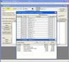 Daňová evidence - vytvoření objednávky z poptávky