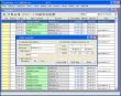 Daňová evidence - zadání výběru (filtr) ze seznamu vystavených poptávek