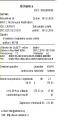 Účetní programy - prodejka - účtenka s EET tištěná na pokladní pás papíru