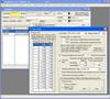 Skladové hospodářství - příjemka - zadání tisku štítků na příjímané položky zásob na arch A4 samolepek