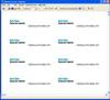 Skladové hospodářství - příjemka - výtisk štítků na arch samolepek na příjímané položky zásob