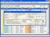 Skladové hospodářství - evidence příjemek s možností zadání jejich výběru (filtru)