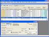 Podvojné účetnictví - banka - záznam nového nebo oprava řádku bankovního výpisu
