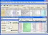 Podvojné účetnictví - banka - připojení (připárování) řádku bankovního výpisu (platby) k faktuře