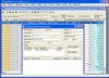Podvojné účetnictví - banka - zobrazení faktury zaplacené nastaveným řádkem bankovního výpisu