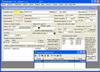 Podvojné účetnictví - dlouhodobý majetek - přehled o prováděných opravách majetku