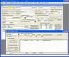 Podvojné účetnictví - dlouhodobý majetek - inventární karta dlouhodobého majetku - zaúčtování daňových odpisů