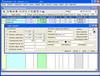 Podvojné účetnictví - dlouhodobý majetek - možnosti zadání výběru (filtru) v seznamu dlouhodobého majetku