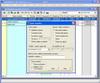 Podvojné účetnictví - dlouhodobý majetek - možnosti zadání výpisů