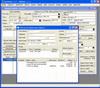 Podvojné účetnictví - pokladna - zobrazení pokladním dokladem hrazené faktury