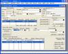 Podvojné účetnictví - pokladna - oprava pokladního dokladu