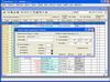 Podvojné účetnictví - pokladna - možnosti zadání výběru (filtru)