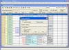 Podvojné účetnictví - pokladna - volby výpisu vybraných pokladních dokladů