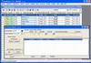 Podvojné účetnictví - účetní deník (přímé účtování) - záznam všeobecného účetního dokladu
