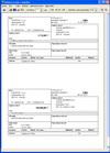 Podvojné účetnictví - pokladna - hromadný tisk pokladních dokladů z přehledu tiskový pokladních výdajových (totéž je i pro příjmové) dokladů